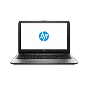 Hewlett Packard 15-ay091ur (Y0A12EA)