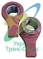 Комплект регуляторов роликов ОГМ 0,8