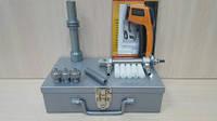 Оборудование для ремонта шаровых опор и рулевых наконечников