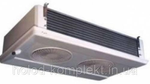 Стельовий повітроохолоджувач MBS363BE
