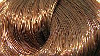 CONCEPT profy touch крем-краска для волос 5.77 Интенсивный темно-коричневый
