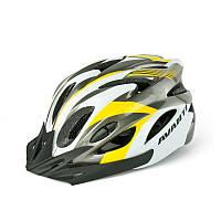 Шлем Avanti AVH-01 L (59-65)