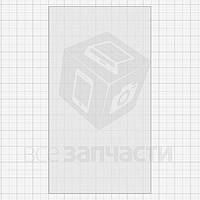 Закаленное защитное стекло All Spares для мобильного телефона HTC Desire 510, 0,26 мм 9H