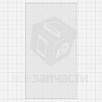 Закаленное защитное стекло All Spares для мобильного телефона HTC One mini 601n, 0,26 мм 9H