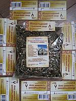 чай от сахарного диабета,чай от диабета, монастырский чай от диабета