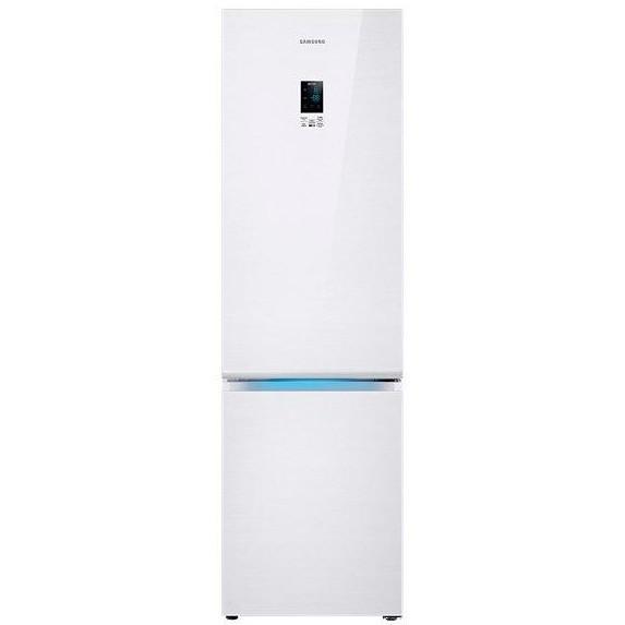 Холодильник с морозильной камерой Samsung RB37K63611L