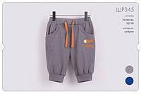 Летние шорты для мальчика ШР345