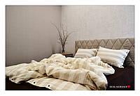 """Комплект из льна """"Eco Wood"""", фото 1"""