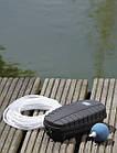 Аэратор для пруда OASE AquaOxy 240, фото 6
