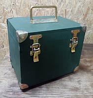 Ящик фанерный