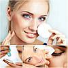 Демакияж. Как правильно снимать макияж с лица