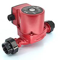 Насос циркуляционный для системы отопления GRUNDFOS UPS 25-40 180