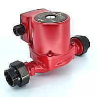 Насос циркуляционный для системы отопления GRS UPS 25-60 180