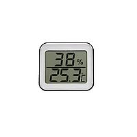 Цифровой термо-гигрометр Т-11