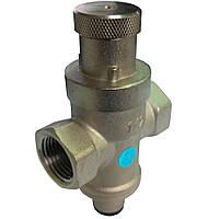 Регулятор (редуктор) давления воды SF 241 Ду15