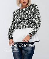 Борщівська вишиванка-заготовка в Украине. Сравнить цены 3ff1c7f637b35