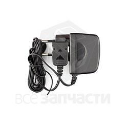 Зарядное устройство для мобильного телефона Fly DS400, сетевое, 220 В, original, #6032A0046801