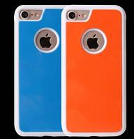 Новый антигравитационный чехол для iphone 6/6s