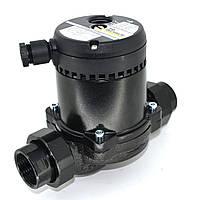 Циркуляционный насос для систем отопления HALM HUPA 15-4.0 U 130
