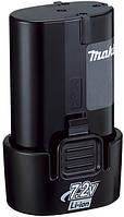 Аккумулятор для инструмента Makita  BL7010