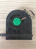 Система охлаждения (кулер) Acer 5739G (NZ-1351)