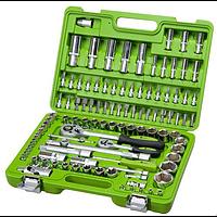 Универсальный набор инструмента Alloid НГ-4108П-12