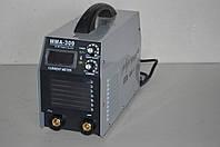 Сварочный инвертор Луч профи 300I (IGBT)