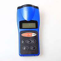 Лазерный измеритель расстояния, Дальномер Capital CP-3008 //  CP-3008 509