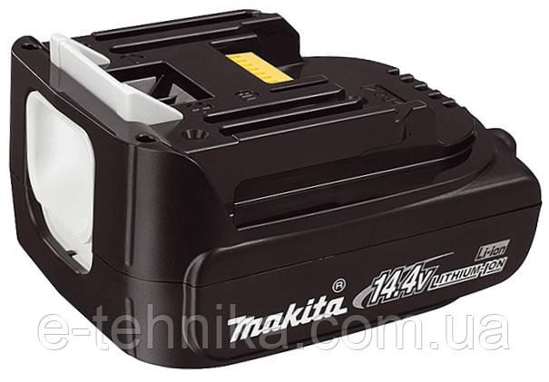 Аккумулятор для инструмента Makita  BL1415