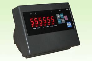 Весовой индикатор А12Е