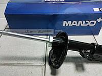 Амортизатор передний на HYUNDAI ELANTRA HD