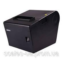Принтери чеків HPRT TP806