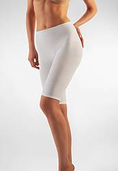 Антицеллюлитные шорты Short Classic FarmaCell Massage Microfiber 112