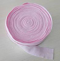 Бейка Светло - Розовая