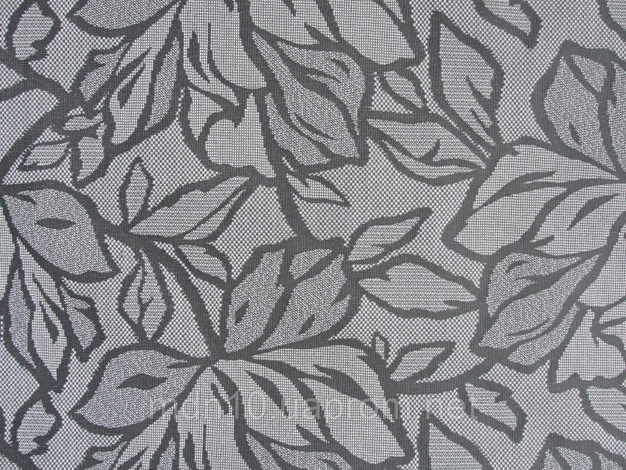 Lumins flowers-35, Arcadia flowers,