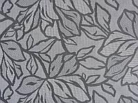 Lumins flowers-35, Arcadia flowers,, фото 1