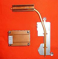 Радиатор Samsung R25 plus / BA62-00434A (система охлаждения)