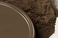 Полимерное покрытие металла. Порошковая покраска
