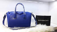 Сумка копия люкс Givenchy