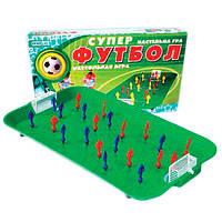 Настольный футбол Супер-футбол ТехнОк