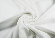 Мужское Поло Премиум Fruit of the loom Белое 63-218-30 S, фото 3