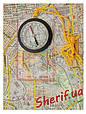 Kомпас для карт  MIL-TEC, 15798000, фото 4