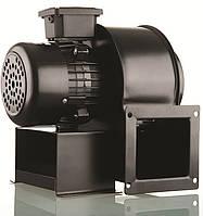 Вентилятор центробежный Dundar СТ 16.2 дундар