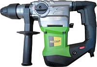 Перфоратор Pro Craft BH2200