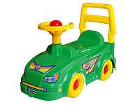 Игрушка Авто для прогулок ТехноК