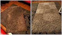 Химчистка, чистка ковров