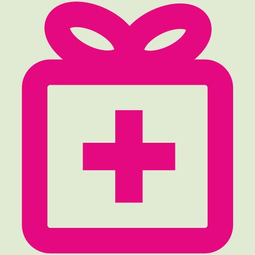 Совершайте покупки в АКВАДОМ и выбирайте гарантированные подарки!