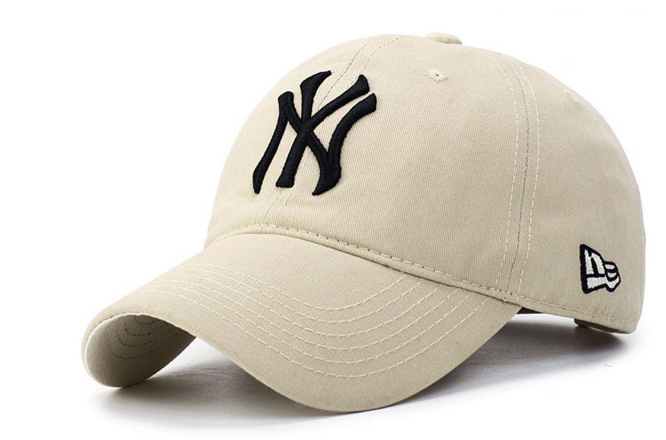 Новые с биркой молодежные кепки бейсболки New York. Хорошее качество.  Доступная цена. Дешево 7ea3e8678e4d8