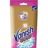 """Засіб """"Vanish Gold"""" рідина в/плям 100мл кол./-675/24"""