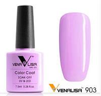 Гель-лак Venalisa 903